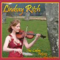 Lindsay Ritch Album - The Calm before the Storm